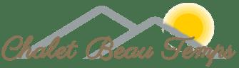 Chalet Beau Temps logo